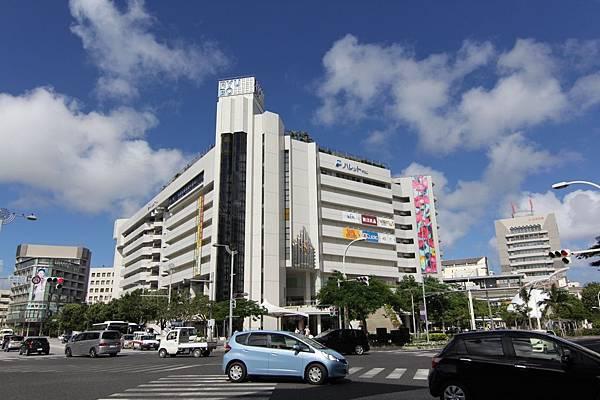 沖繩-2 (5).JPG