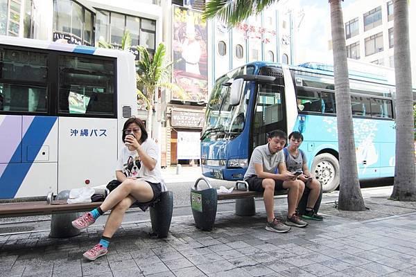 沖繩-2 (4).JPG