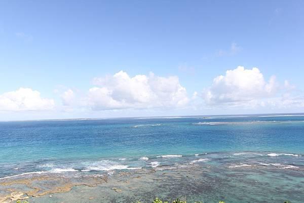 沖繩-2 (18).JPG