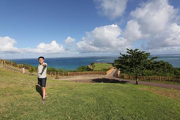 沖繩-2 (20).JPG