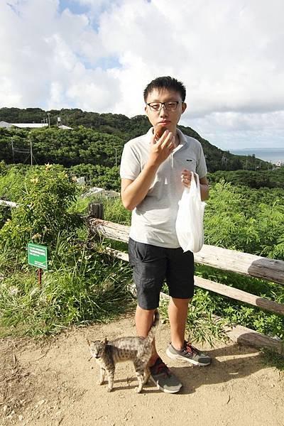 沖繩-2 (25).JPG
