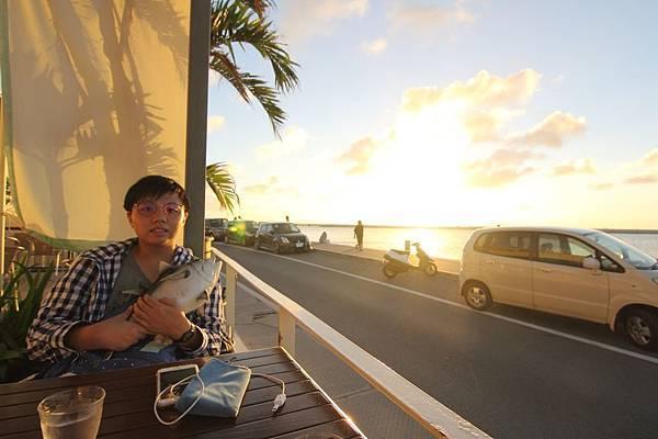 沖繩-2 (36).JPG