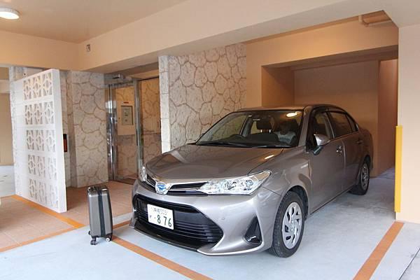 沖繩-3 (1).JPG