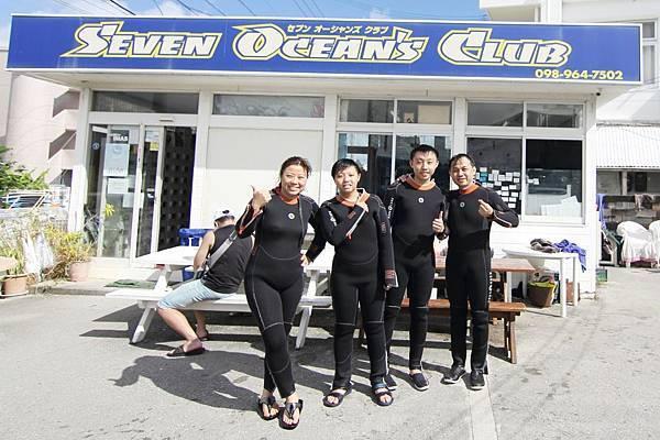 沖繩-3 (3).JPG