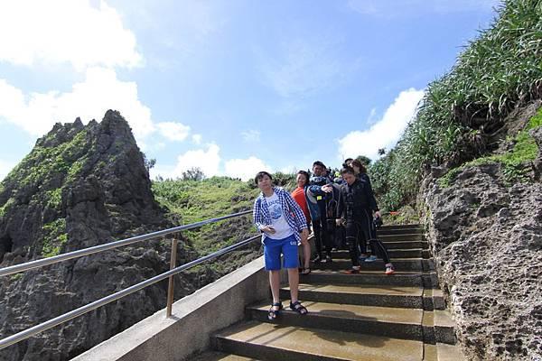 沖繩-3 (14).JPG