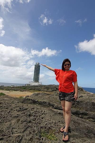 沖繩-3 (22).JPG