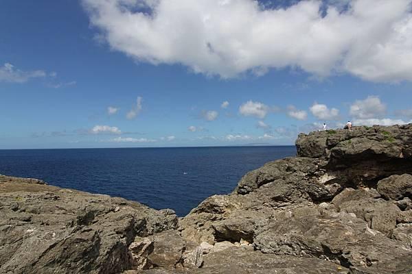 沖繩-3 (21).JPG