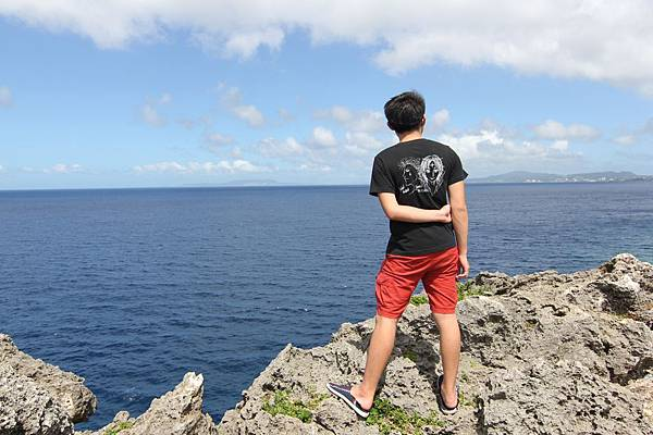 沖繩-3 (24).JPG