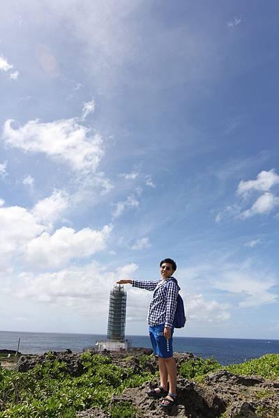 沖繩-3 (25).JPG