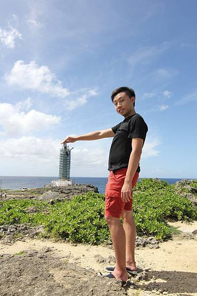 沖繩-3 (26).JPG