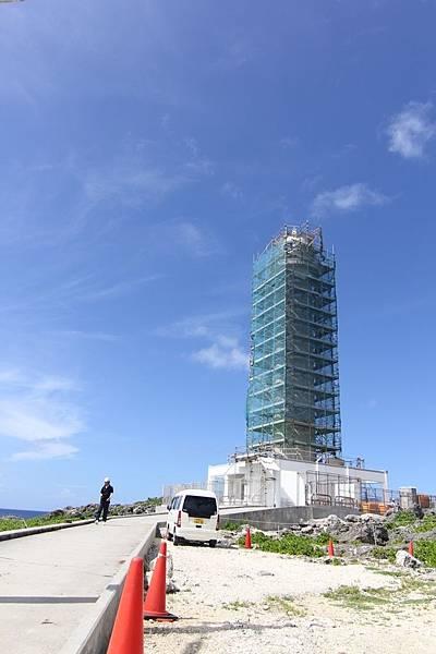 沖繩-3 (27).JPG