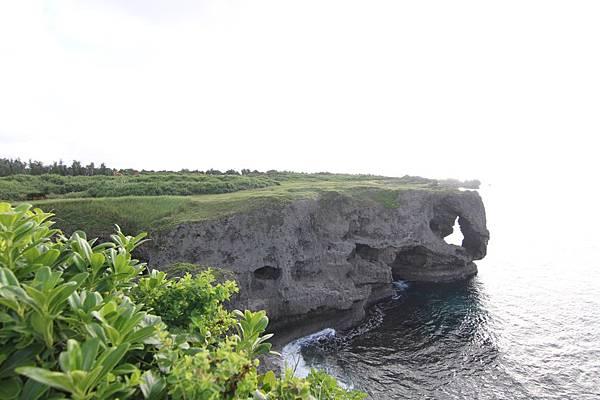 沖繩-3 (29).JPG