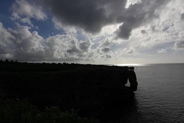 沖繩-3 (30).JPG