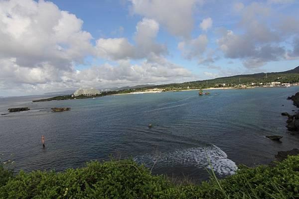 沖繩-3 (31).JPG