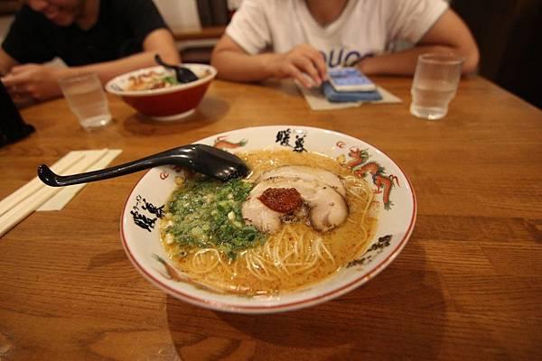 沖繩-3 (36).JPG