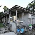 山原戶外露營區 (22).JPG