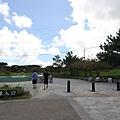 今歸仁城 (3).JPG