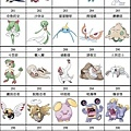 寶可夢圖鑑 (12).jpg