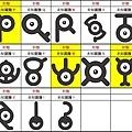 寶可夢圖鑑_181115 (2).jpg