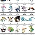 寶可夢圖鑑 (20).jpg