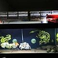 魚缸七呎_190128-N.JPG