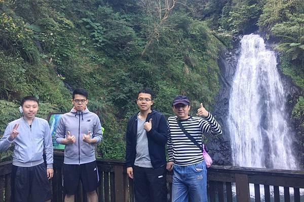 仁山植物園 (7).jpg