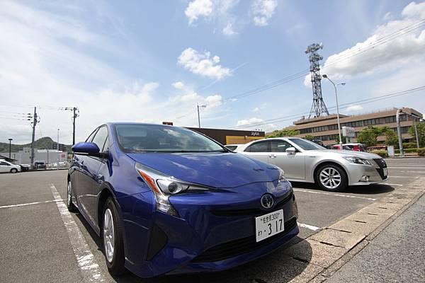 九州-1 (5).JPG
