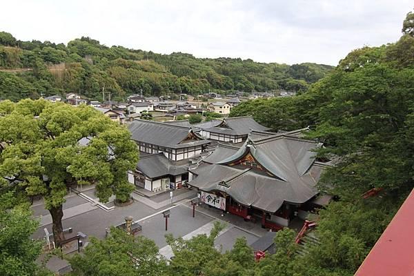 九州-1 (20).JPG