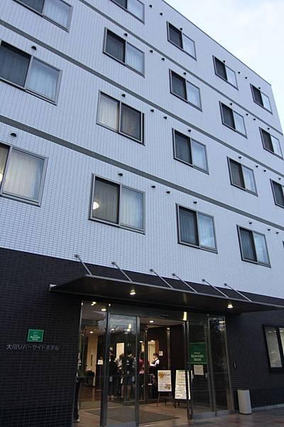 九州-1 (24).JPG
