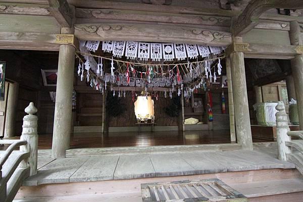 九州_190519 (18).JPG
