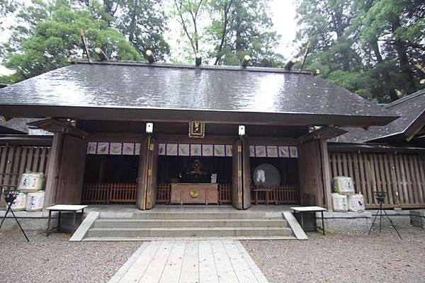九州_190519 (20).JPG