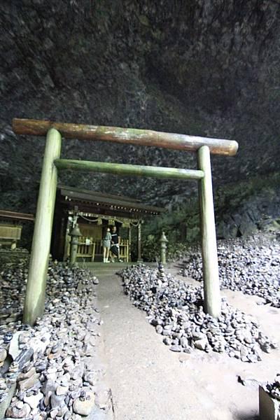 九州_190519 (31).JPG