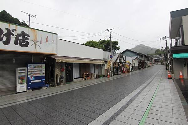 九州_190519 (34).JPG