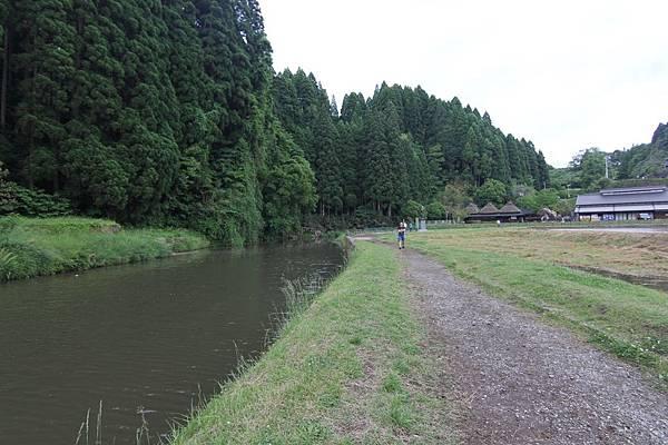 九州_190519 (39).JPG