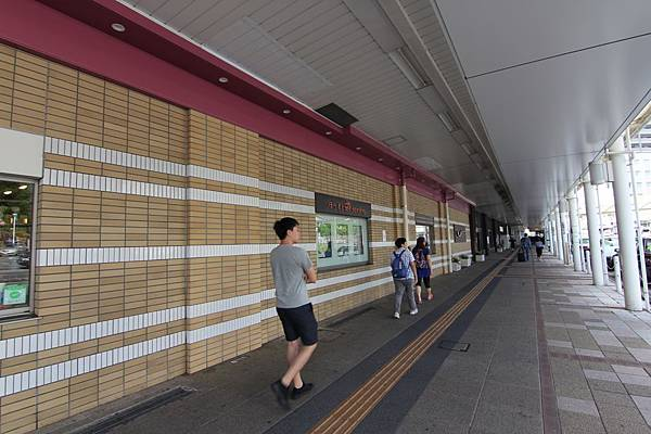 九州_190522 (2).JPG
