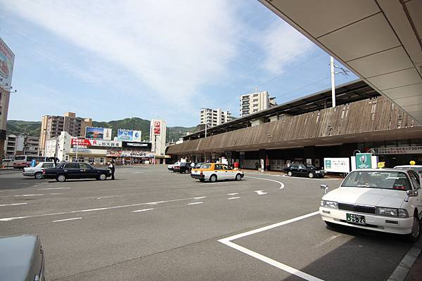 九州_190522 (4).JPG