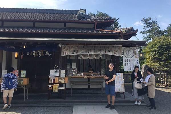 稻荷神社_190527_0053-N.jpg