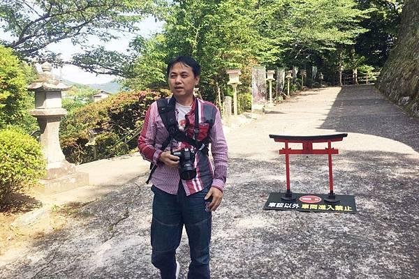 稻荷神社_190527_0016-N.jpg