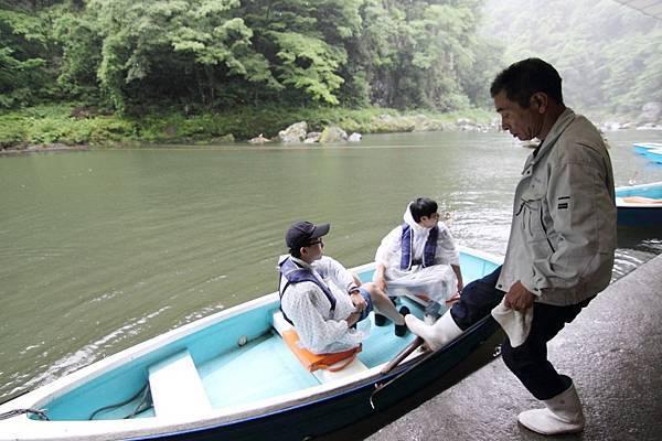 高千穗峽 (5).JPG