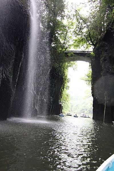 高千穗峽 (11).JPG