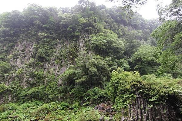 高千穗峽 (29).JPG