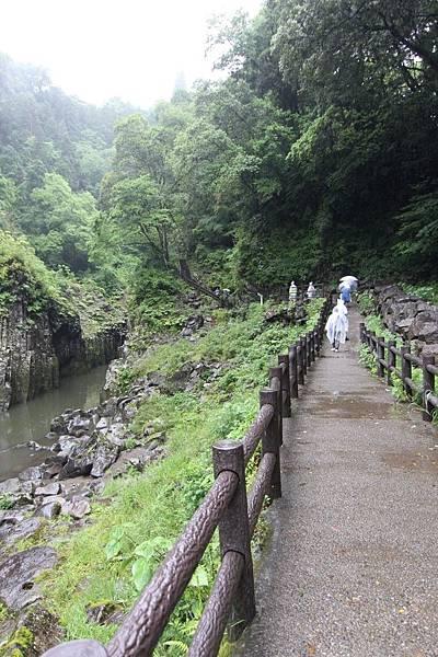 高千穗峽 (28).JPG