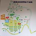 棲蘭森林遊樂區 (2).JPG