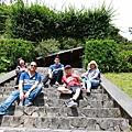棲蘭森林遊樂區 (5).JPG