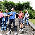 棲蘭森林遊樂區 (4).JPG
