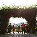 棲蘭森林遊樂區 (10).JPG