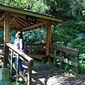 棲蘭森林遊樂區 (18).JPG
