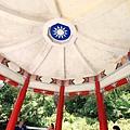 棲蘭森林遊樂區 (14).JPG