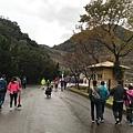 石門水庫 (4).JPG