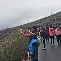 石門水庫 (40).jpg